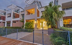 34 Brindabella Close, Coomera Waters QLD
