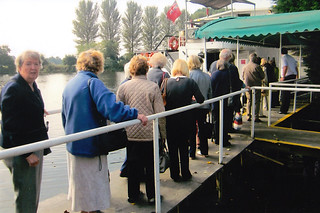 Sep 2014 River Cruise 03