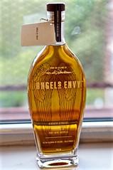One amazing bourbon (Z!SL) Tags: bottle dof bokeh sony beverage whiskey depthoffield drinks alcohol whisky bokehwhores bokehwhore sonyphotographing minoltaemount sel50f18 nex5r