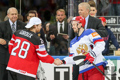 "IIHF WC15 GM Russia vs. Canada 17.05.2015 092.jpg • <a style=""font-size:0.8em;"" href=""http://www.flickr.com/photos/64442770@N03/17642088178/"" target=""_blank"">View on Flickr</a>"