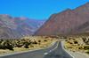 Curvas y contra curvas! (Merruick) Tags: road argentina ruta 7 route estrada mendoza andes montaña nacional rodovia rn7 nikond7000