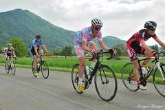 Grand prix des Hermones (joménager) Tags: sport nikon grand des course prix passion f28 afs cycliste hautesavoie 1755 chablais hermones d300s