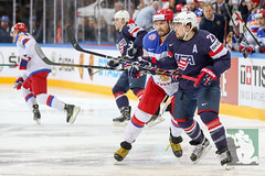 "IIHF WC15 SF USA vs. Russia 16.05.2015 003.jpg • <a style=""font-size:0.8em;"" href=""http://www.flickr.com/photos/64442770@N03/17770075415/"" target=""_blank"">View on Flickr</a>"