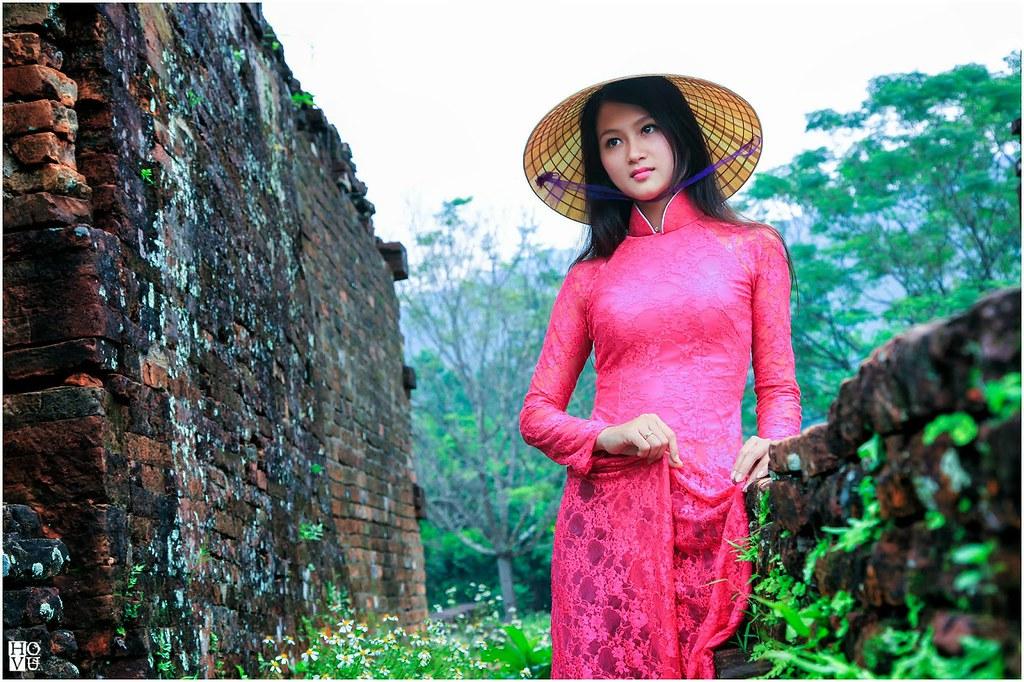 6Những nét duyên thầm của con người xứ Huế