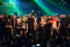 Stage Party | The Exploited (Stefan-Mueller.pics (Thanks for 2.5Mio views)) Tags: show berlin festival concert punk stage gig punkrock punx konzert astra bühne 2015 streetpunk theexploited hardcorepunk punkanddisorderly crossovertrash