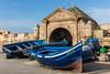 Essaouira (Matthias58) Tags: ma ship harbour places equipment morocco vehicle fortress essaouira marokko fishermanboat canoneos6d marrakechtensiftalhaouz canonef2470mmf28liiusm