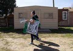160408-ELYRIACANVAS-KEVINJBEATY-26 (Kevin J Beaty) Tags: swansea colorado photojournalism denver beaty infrastructure environment activism elyria kevinjbeaty