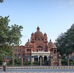 0W6A6555-2 (Liaqat Ali Vance) Tags: road pakistan heritage monument museum architecture mall photography google archive ali historical punjab ram lahore vance singh bhai liaqat
