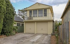 308 Darby Street, Cooks Hill NSW