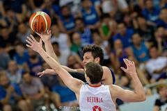 _TON5184 (tonello.abozzi) Tags: nikon italia basket finale croazia d500 petrovic poeta olimpiadi hackett nital azzurri gallinari torio saric bogdanovic belinelli ukic preolimpico datome torneopreolimpicoditorino