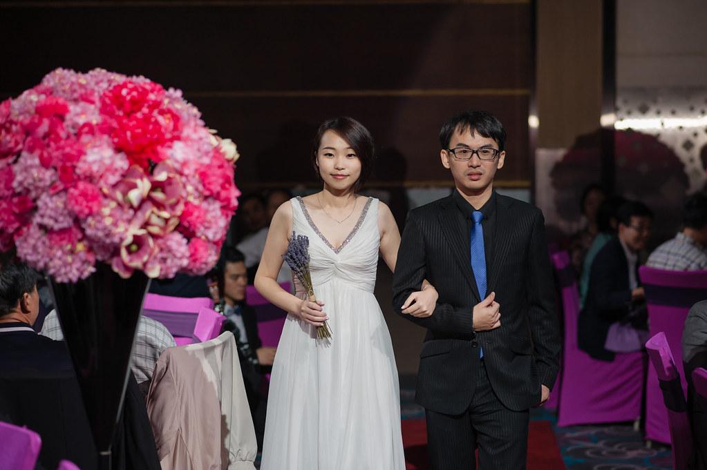 台北婚攝, 婚禮攝影, 婚攝, 婚攝守恆, 婚攝推薦, 維多利亞, 維多利亞酒店, 維多利亞婚宴, 維多利亞婚攝-61