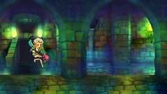 Odin Sphere Leifthrasir_20160701175015 (arturous007) Tags: odinsphereleifthrasir odinsphere odin god gwendolyn cornelius oswald velvet mercedes alice socrate socrates valkyrie celtic georgekamitani kentaroohnishi erion cauldron king kingvalentine ringford ragnanival titania prophecy armageddon prince princess griselda thepookaprince fairies queen fairyland theblacksword knight destiny fate witch nebulapolis vulcan netherworld onyx odette ingway dragon playstation ps4 playstation4 pstore psn sony share remake game combat beatthemall beathemall combo magic rpg actionrpg adventure myth legend cat sword atlus vanillaware 2d art artwork manga animation