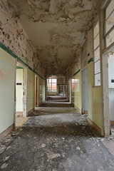 "St. Joe's Orphanage • <a style=""font-size:0.8em;"" href=""http://www.flickr.com/photos/37726737@N02/27839120703/"" target=""_blank"">View on Flickr</a>"
