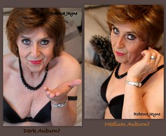 This is the last (rebeccajaynegrey) Tags: crossdresser transvestite transgender crossdress cd tgirl tg