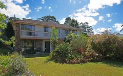 13 Newth Place, Surf Beach NSW