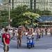 world naked bike ride montreal 57