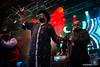 George Clinton & Parliament - The Beatyard - Brian Mulligan for Thin Air-13