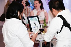 WinesOfGreece(whiteparty)2016-739320160628