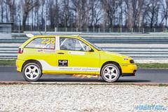 Rally Cross_Slovakiaring_37