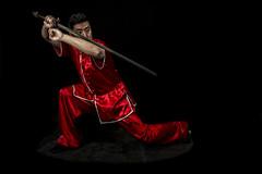 W7 (Shoot-Me1) Tags: wushu chinesemartialarts shootme1 shootme peterbrodbeckphotography martialarts