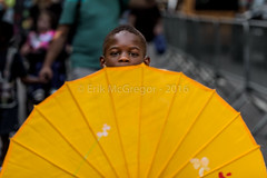 EM-160710-POST-001 (Minister Erik McGregor) Tags: nyc newyork art festival photography march nikon streetphotography parade awareness visibility photooftheday inclusion 2016 nikonphotography disabilitypride erikrivashotmailcom erikmcgregor 9172258963 erikmcgregor smynyc disabilitypridenyc disabilityparade