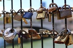 Love Paris (ocaylus) Tags: paris cadenas locker pariscadenaslocker