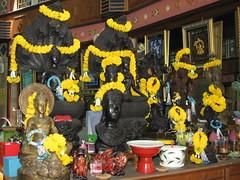 Chiang_Mai (44) (Sasha India) Tags: travel thailand asia chiangmai 旅行 泰國 여행 タイ سفر เชียงใหม่ путешествия ประเทศไทย תאילנד 태국 путешествие 清邁 ταξίδι мандри 치앙마이 таиланд تايلاند подорожі تایلند азия チエンマイ यात्रा பயண थाईलैंड чиангмай thailand2010 தாய்லாந்து การท่องเที่ยว ਯਾਤਰਾ לִנְסוֹעַ σιάμ ਸਿੰਗਾਪੋਰ ਜੇਜੂ