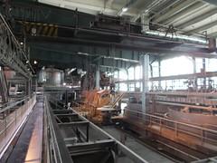 Zeche (schremser) Tags: deutschland nordrheinwestfalen essen zeche zollverein zechezollverein bergbau kohle fabrik industrie industriegebude industriegelnde