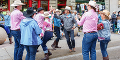 ajbaxter160716-0167 (Calgary Stampede Images) Tags: canada alberta calgarystampede 2016 allanbaxter ajbaxter