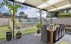 6 Cornwell Avenue, Hobartville NSW