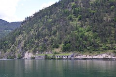 2016-06-07-5608 (tonykliemann) Tags: switzerland seealmtoscholastika achensee