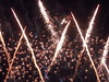 TIRS CROISES (marsupilami92) Tags: frankreich france hautsdeseine îledefrance 92 courbevoie becon levallois fêtenationale feudartifice