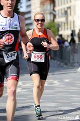 Belfast Triathlon 2016-292 (Martin Jancek) Tags: belfasttitanictriathlon belfast titanic triathlon timedia ti triathlonireland ireland northernireland martinjancek wwwjanceknet triathlete swim run bike sport ni jancek