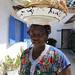 Casamance I Cap Skirring