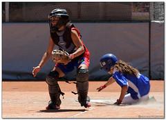 Sofbol - 124 (Jose Juan Gurrutxaga) Tags: file:md5sum=7f50ad614654fd800f59fe3b1a4f6eb7 file:sha1sig=e6da4a3b11939cdc51095e2528bf9f8e2cc90521 softball sofbol atletico sansebastian santboi