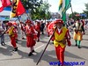 """17-07-2016 Nijmegen A (82) • <a style=""""font-size:0.8em;"""" href=""""http://www.flickr.com/photos/118469228@N03/28457587081/"""" target=""""_blank"""">View on Flickr</a>"""