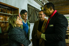 Aniversário CTG Os Farrapos (Miriam Prefeita) Tags: pelotas miriammarroni ctg rs eleição campanha