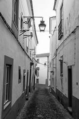 Portugal2016-17 (Jorge kaplan) Tags: 2016 evora nikon28300mm nikond750 portugal viaje