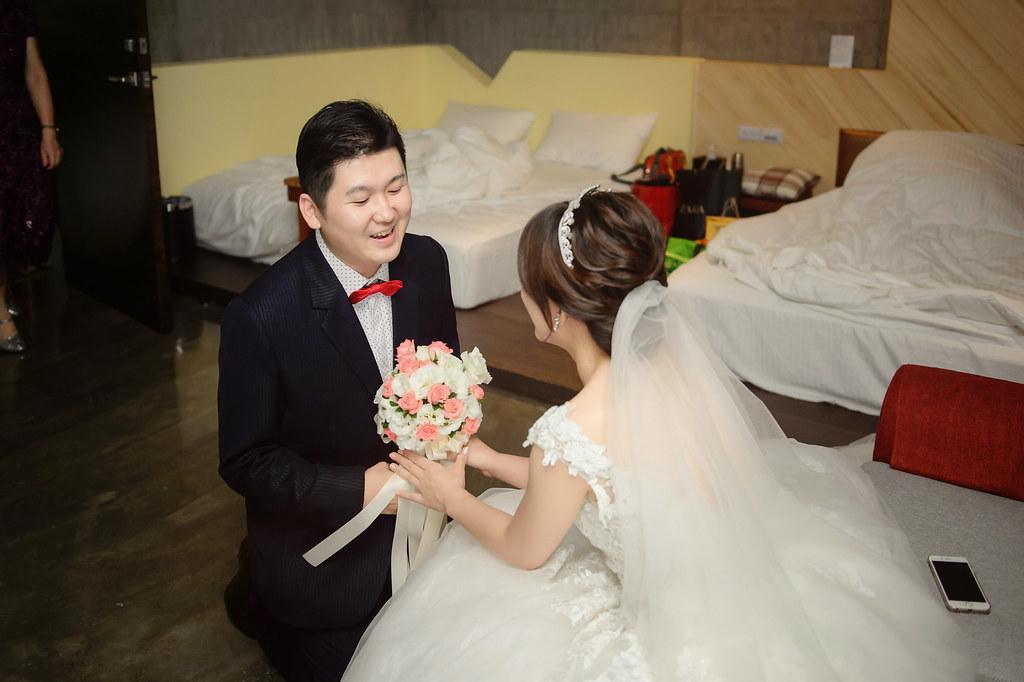 守恆婚攝, 宜蘭婚宴, 宜蘭婚攝, 婚禮攝影, 婚攝, 婚攝推薦, 礁溪金樽婚宴, 礁溪金樽婚攝-79