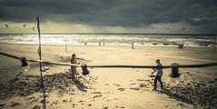 beachball (exlpored) (meurer_christoph) Tags: zeiss batis 25mm f20
