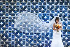 Prvia de noiva (Anderson B. Matias) Tags: andersonmatias rembrandt lifeofadventure art brasilfolk folkportrait fotografecomcoracao bride wedding weddingphotography noiva diadocasamenro ograndedia vireinoiva casamento canonoficial photographywedding love fotografeumaideia iwanttobeinvaded mywed bridestyle fotografiabsb casamentosbsb fotografiadecasamento universodasnoivas lapisdenoiva happy brasilia