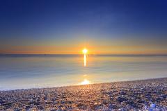 ( Daniel) Tags: canon6d  hualien             landscape     sun sunrise         sea seascape seaside travel     ef1635mmf28liiusm             taiwan       morning  wave light sky