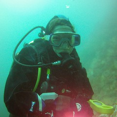 18 July 2016 - Scillies Trip PICT0178 (severnsidesubaqua) Tags: scillies scilly scuba diving