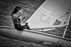 W&FYC_PIER_RACE_2016--9 (Stewart's 2013/365) Tags: walton frinton yacht club dingy sailing 2016 backwaters stone point pier