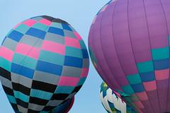 IMG_1702.jpg (JasonMK) Tags: balloon balloonfest harvard colors sunset rainbow hotair hotairballoon