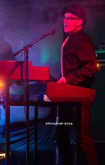 JeffBryanKeys (ArtApril) Tags: soulband soulgoldbandcom losangeles jeffreybryankeyscom jeffkeys jeffreybryanmusic samcunningham sarahthesinger photosbyabielefeldt aprilbielefeldt music bands livemusic rawimages unprocessed canon soulgold