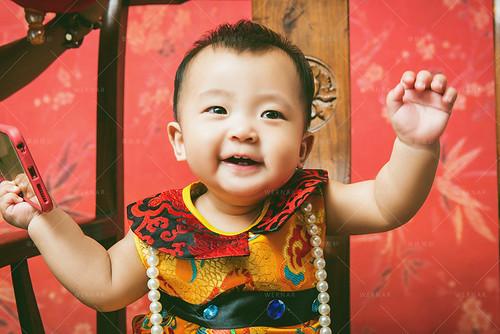 寶寶寫真,寶寶照,寶寶攝影