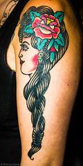 _MG_4899 Tattoo Expo 2016 Saturday 160820.jpg (dsamsky) Tags: sheraton tattoos 2016 atlanta tattooexpo