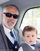 Laura and Mem -118 (allisonhazel1) Tags: groom son pageboy