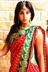 South Actress Sanjjanaa Photos Set-8 (7)